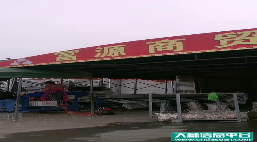 邳州车夫山靳湖富源蒜业8月11大蒜收购价